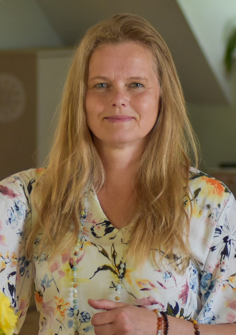 Joyann Nielsen